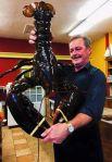 giant-lobster